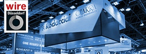 <strong>Covid-19: Rodacciai will not participate Wire &amp; Tube 2020</strong>
